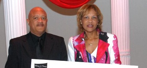 Ebony & Ivory 2011 (14)