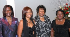Ebony & Ivory 2011 (16)