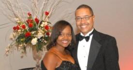 Ebony & Ivory 2011 (17)