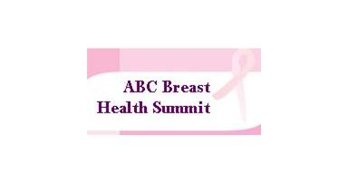 ABC Breast Health Summit 2011