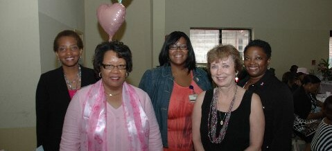ABC Breast Health Summit 2011 (2)