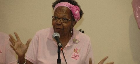 ABC Breast Health Summit 2011 (3)