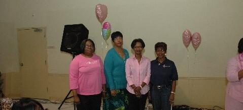ABC Breast Health Summit 2011 (4)