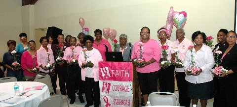 ABC Breast Health Summit 2011 (7)