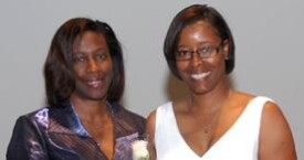 Ebony & Ivory 2011 (11)