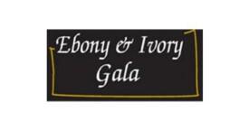 Ebony & Ivory Gala 2011