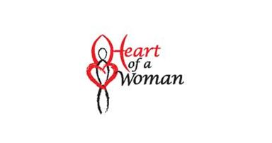 Heart of a Woman 2012