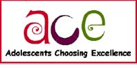 Adolescents Choosing Excellence